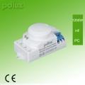 Pdlux infra mozgásérzékelő PD-MV1005