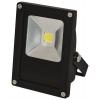Ledes reflektor 10W DAISY MCOB 700lm ZS2210