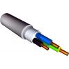 Kábel MBCU 3x2,5 mm2 NYM-J
