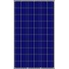 Amerisolar 260W polikristályos napelem panel