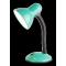 Rábalux 4170 Dylan asztali lámpa E27 40w zöld