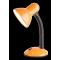 Rábalux 4171 Dylan asztali lámpa E27 40w narancs