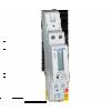 1 fázisú almérő digitális 1 modul 40A Elmark 50214 Orno OR-WE-501
